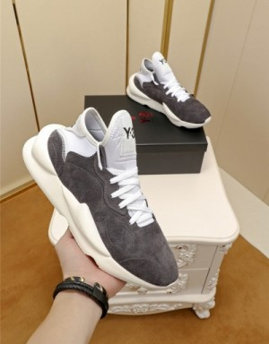 Y-3 Casual Shoes For Men #722835