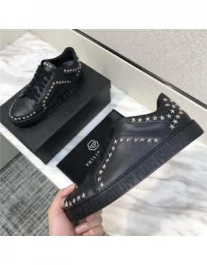 Philipp Plein PP Casual Shoes For Men #722856