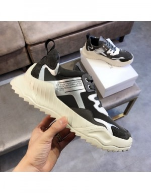OFF-White Casual Shoes For Men #726246