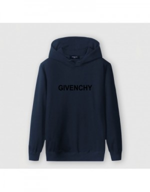 Givenchy Hoodies For Men #727321