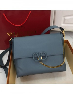 Valentino AAA Quality Messenger Bags #727347