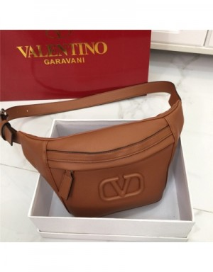 Valentino AAA Quality Pockets #727351