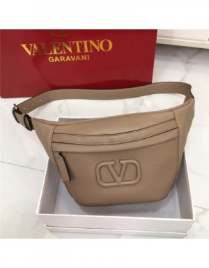 Valentino AAA Quality Pockets #727352