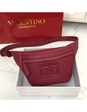 Valentino AAA Quality Pockets #727354