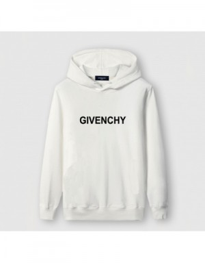Givenchy Hoodies For Men #727363
