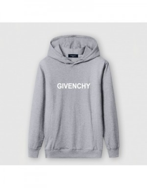 Givenchy Hoodies For Men #727364
