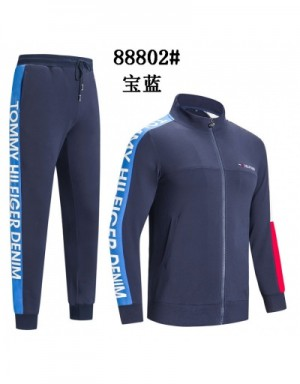 Tommy Hilfiger TH Tracksuits For Men #727702