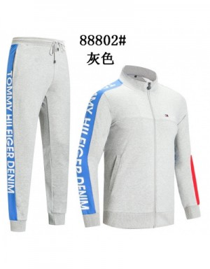 Tommy Hilfiger TH Tracksuits For Men #727703