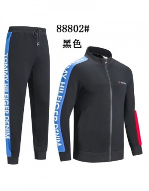 Tommy Hilfiger TH Tracksuits For Men #727751
