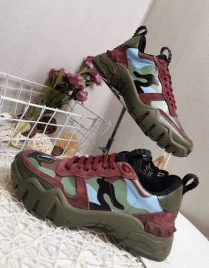Valentino Casual shoes For Women #727822