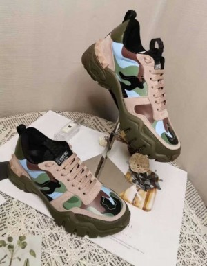 Valentino Casual shoes For Women #727823