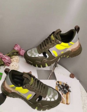 Valentino Casual shoes For Men #727833