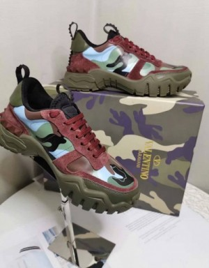 Valentino Casual shoes For Men #727835