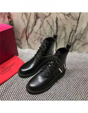 Valentino Boots For Women #728253