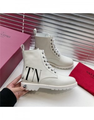 Valentino Boots For Women #728254