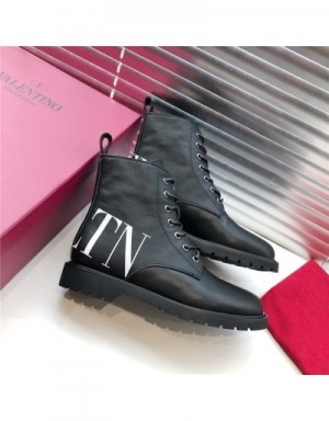 Valentino Boots For Women #728255