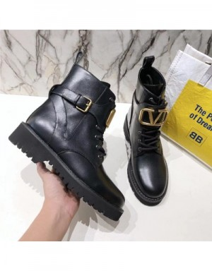 Valentino Boots For Women #728256