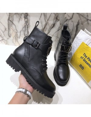 Valentino Boots For Women #728257