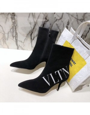 Valentino Boots For Women #728258