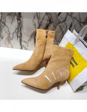 Valentino Boots For Women #728260