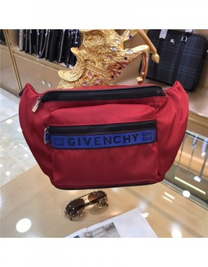 Givenchy AAA Man Messenger Bags #731471