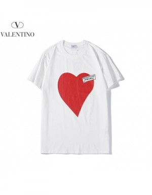 Valentino T-Shirts For Unisex For Unisex #731924