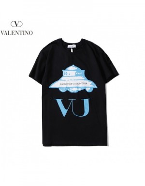 Valentino T-Shirts For Unisex For Unisex #731926