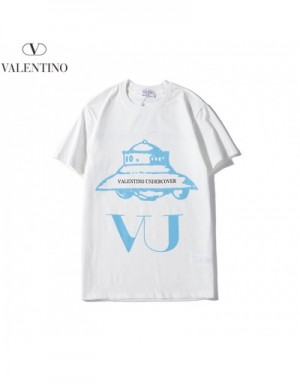 Valentino T-Shirts For Unisex For Unisex #731927