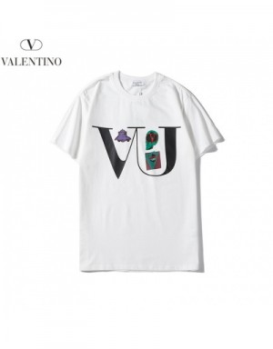 Valentino T-Shirts For Unisex For Unisex #731928
