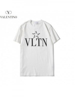 Valentino T-Shirts For Unisex For Unisex #732074