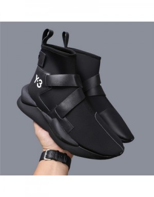 Y-3 Boots For Men #732262