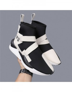 Y-3 Boots For Men #732263