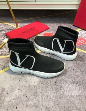 Valentino Boots For Women #733295