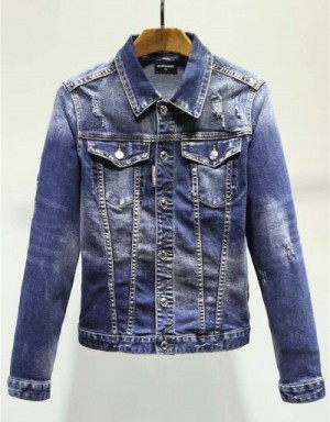 Dsquared Jackets For Men #734515