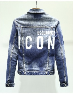 Dsquared Jackets For Men #734516