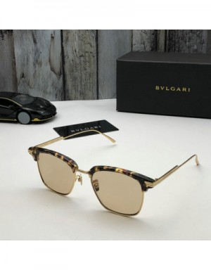 Bvlgari AAA Quality Sunglasses #734568