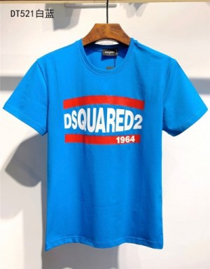 Dsquared T-Shirts For Men #735062