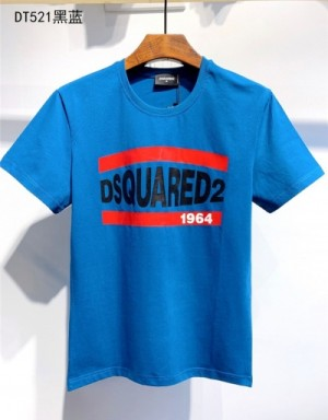 Dsquared T-Shirts For Men #735063