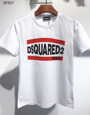 Dsquared T-Shirts For Men #735064