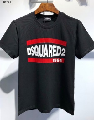 Dsquared T-Shirts For Men #735065