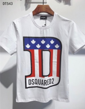 Dsquared T-Shirts For Men #735070