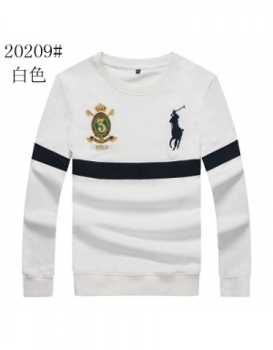 Ralph Lauren Polo Hoodies For Men #735755