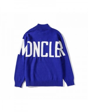 Moncler Sweaters For Unisex For Unisex #735936