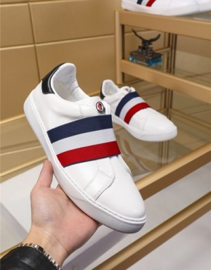 Moncler Casual Shoes For Men #735956