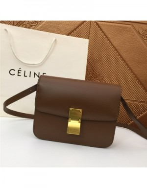 Celine AAA Quality Messenger Bags #735998