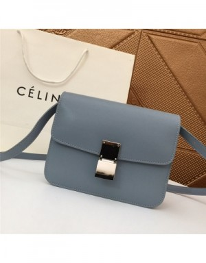 Celine AAA Quality Messenger Bags #735999
