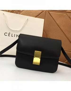 Celine AAA Quality Messenger Bags #736000