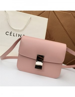 Celine AAA Quality Messenger Bags #736001