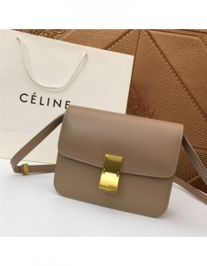 Celine AAA Quality Messenger Bags #736002