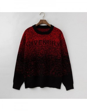 Givenchy Sweaters For Unisex For Unisex #736357
